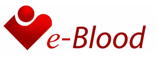 eblood
